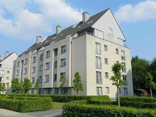 Appartement van 3gevels te huurte Herentals voor800 € -(4981855)