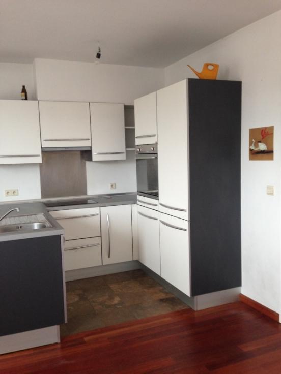 Appartement van 2gevels te huurte Auderghem voor780 € -(5000047)