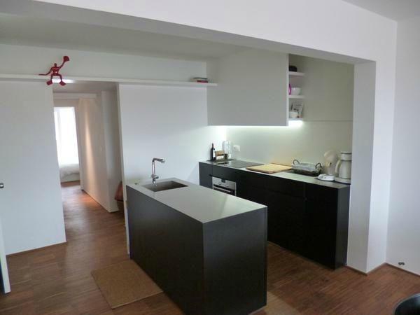 Belgique : vakantiewoning- Appartement voor0€ - (5004661)