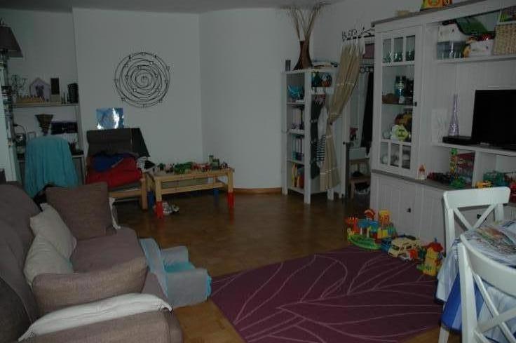 Appartement te huurte Woluwe-St-Pierre voor750 € -(5024749)