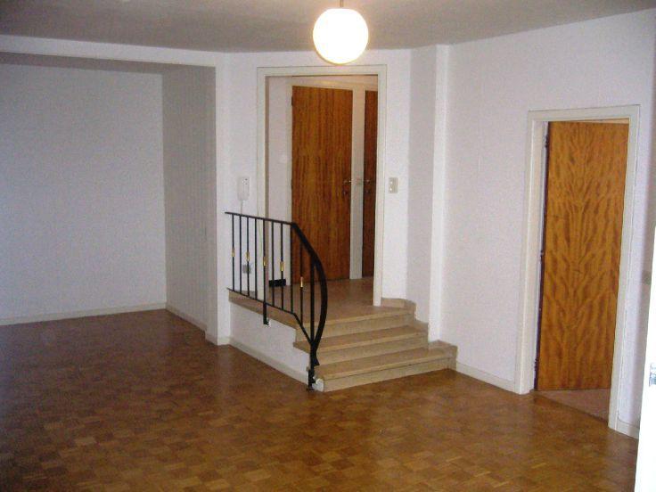 Flat/Studio van 1gevel te huurte Woluwe-St-Lambert voor580 € -(5030218)