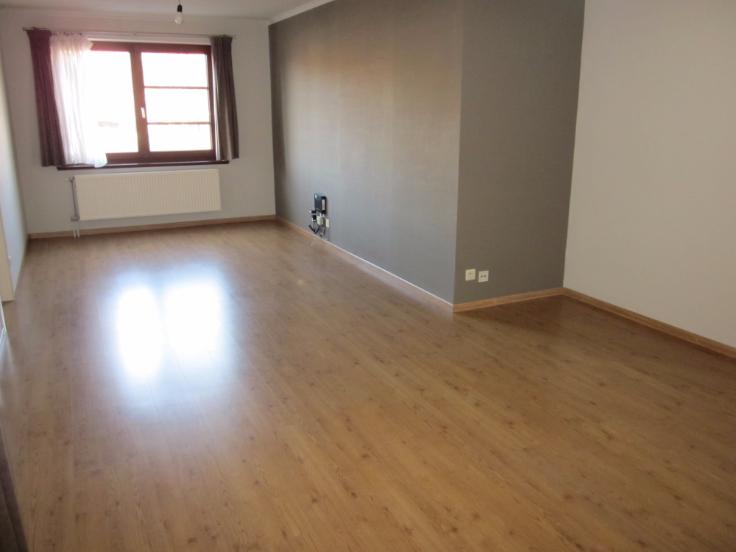 Appartement te huurte Mol voor510 € -(5054192)