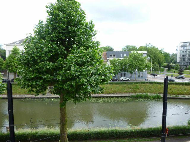 Appartement van 2gevels te huurte Gand voor695 € -(5063696)