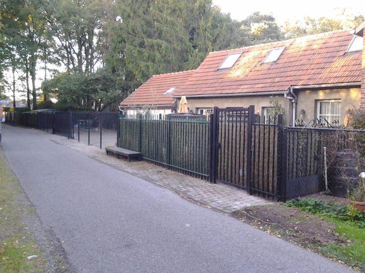 Duplex for rentin Brecht auprix de 620€ - (5068038)