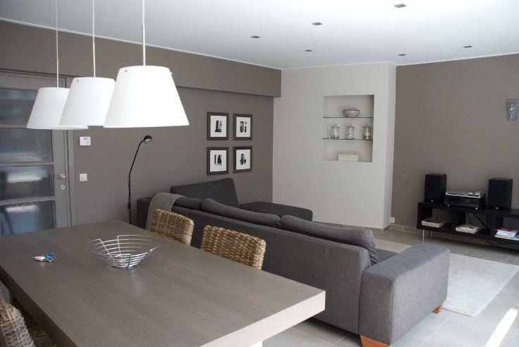 Belgique : locationde vacances -Appartement au prixde 0€ -(5070826)