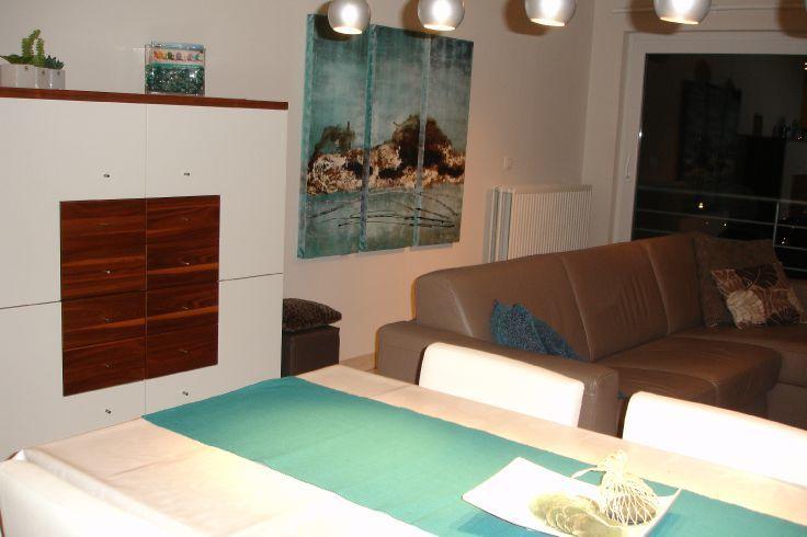 Belgique : vakantiewoning- Appartement voor0€ - (5090956)