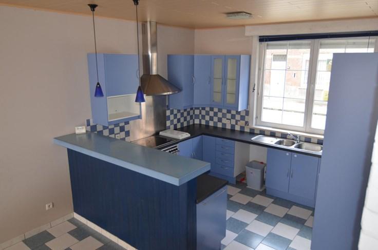 Maison te koopte Assebroek voor209.000 € -(5092478)