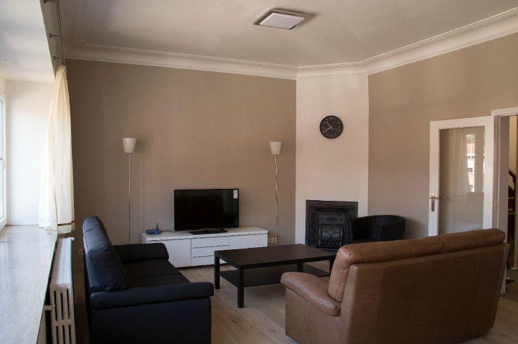 Appartement van 2gevels te huurte Seraing voor370 € -(5092494)