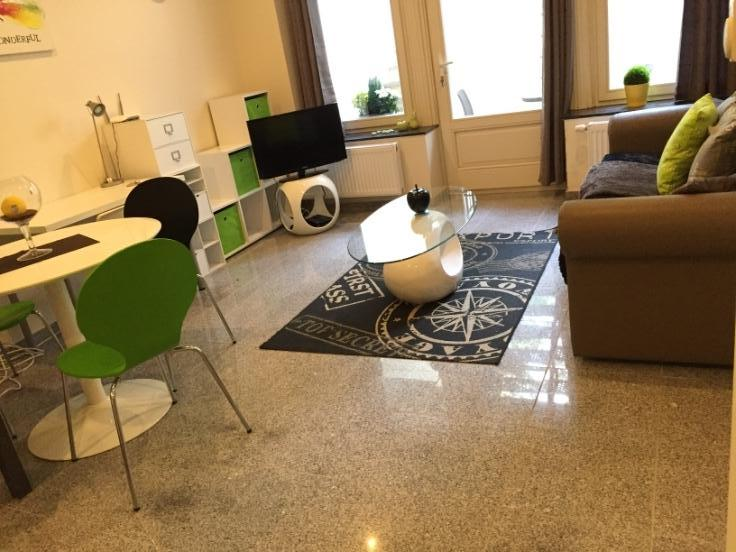 Appartement van 2gevels te huurte voor 850€ - (5104512)