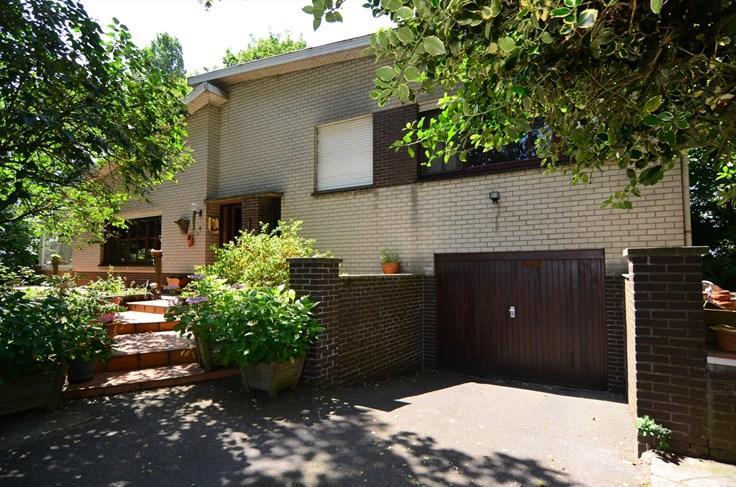 Villa à vendreà Dudzele auprix de 429.000€ - (5104542)