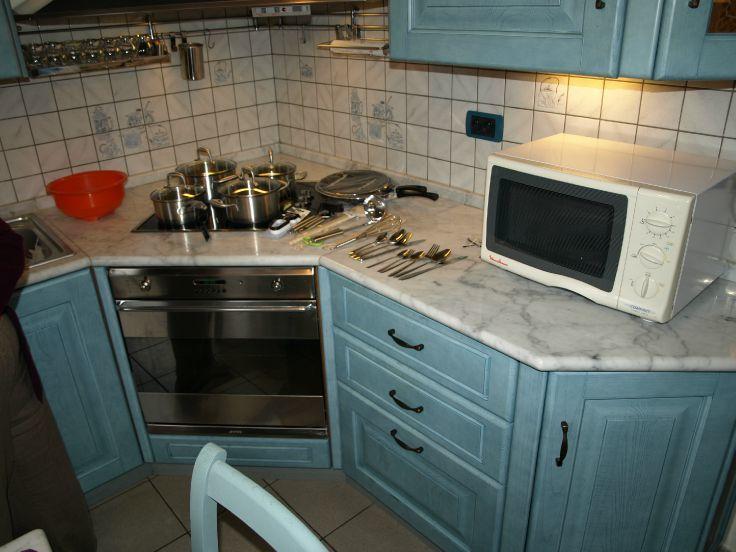 Appartement de 2façades à louerà Etterbeek auprix de 2.200€ - (5119259)