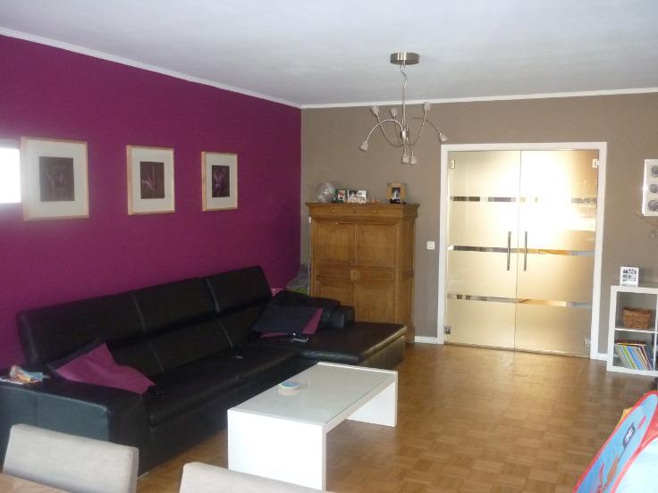 Appartement van 2gevels te huurte Liège 2voor 600 €- (5127306)