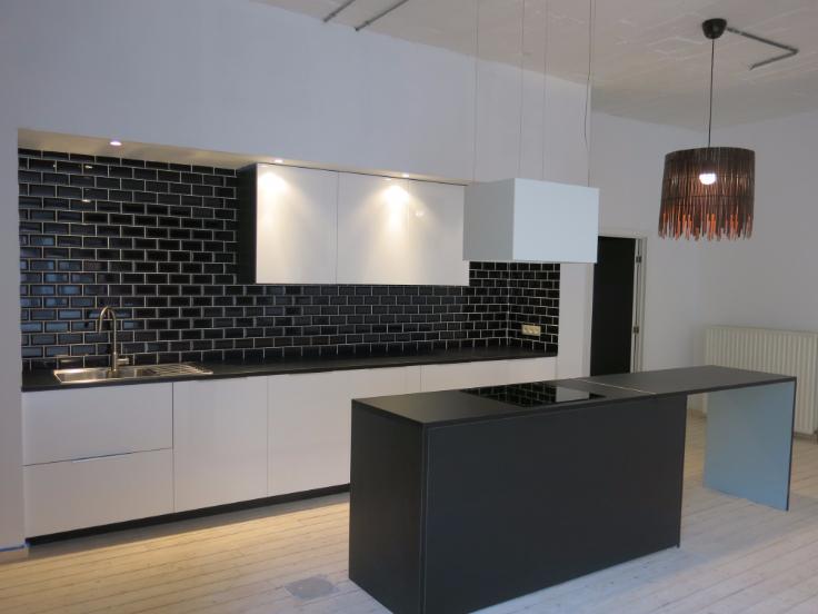 Appartement à louerà Anvers 1au prix de1.250 € -(5130788)