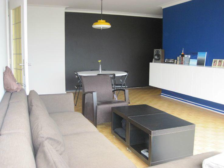 Appartement van 1gevel te huurte Berchem voor665 € -(5132364)