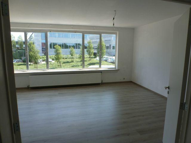 Appartement van 1gevel te huurte Groot-Bijgaarden voor850 € -(5137047)