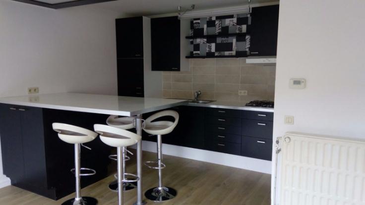 Appartement van 1gevel te huurte Courtrai voor650 € -(5155219)