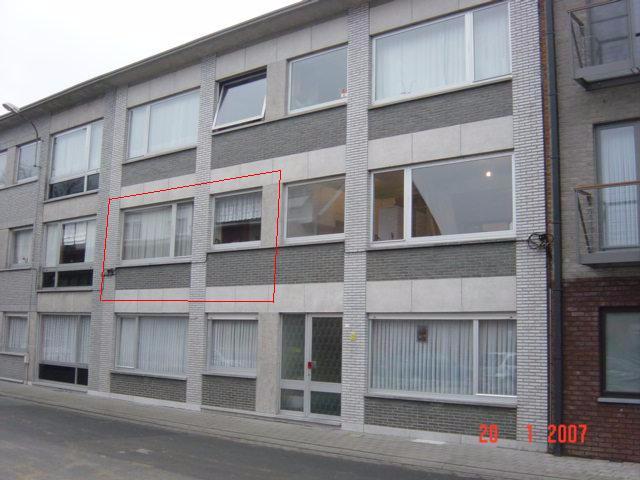 Appartement van 2gevels te huurte Malines voor690 € -(5155842)