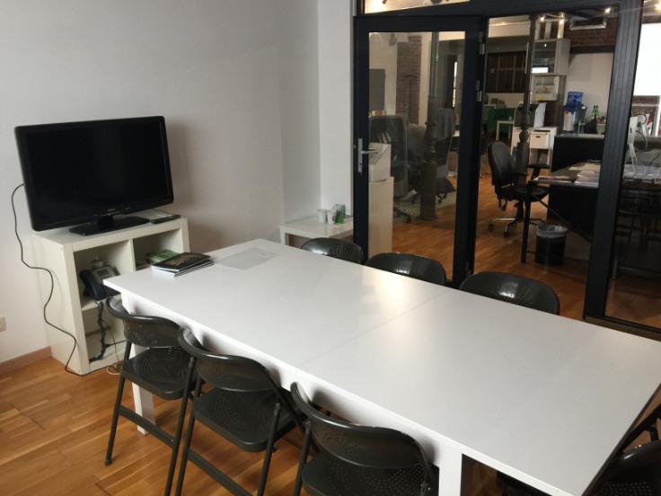 bureau louer auderghem location cp 1160. Black Bedroom Furniture Sets. Home Design Ideas