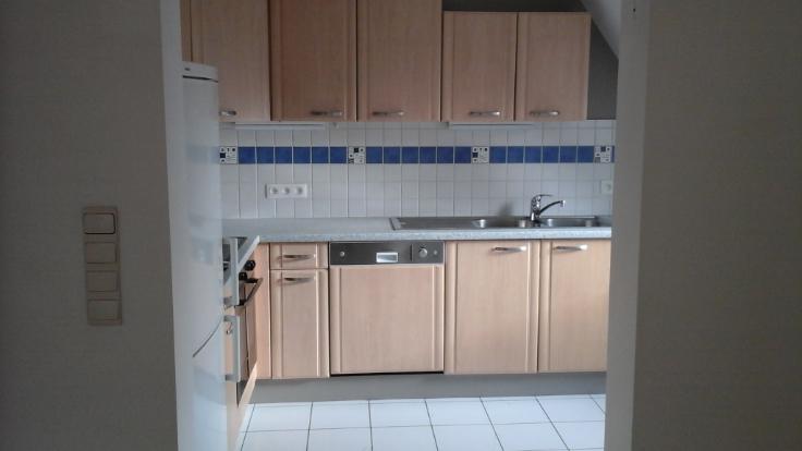 Appartement de 3façades à louerà Tournai auprix de 640€ - (5164275)