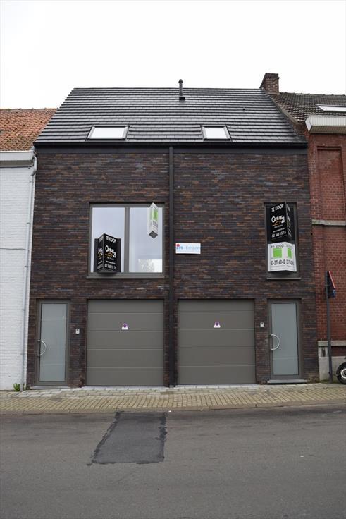 Duplex à vendreà Halle auprix de 272.500€ - (5170127)