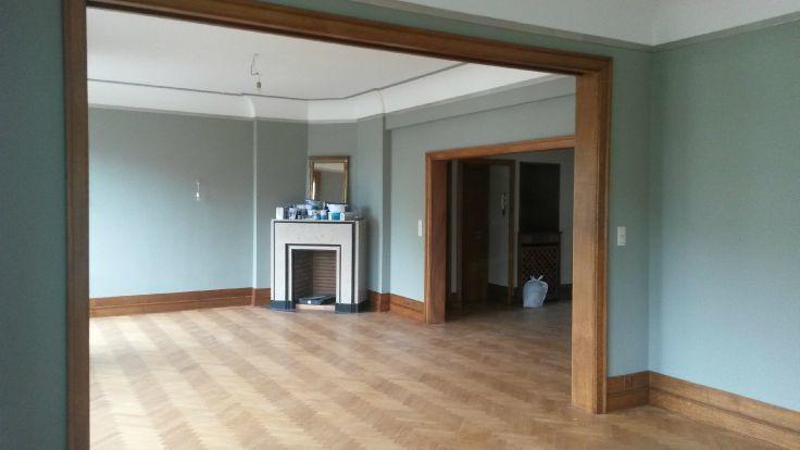 Appartement van 2gevels te huurte Woluwe-St-Lambert voor1.650 € -(5173795)
