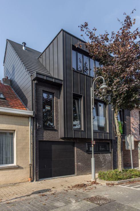 Appartement te huurte Ranst voor699 € -(5177829)