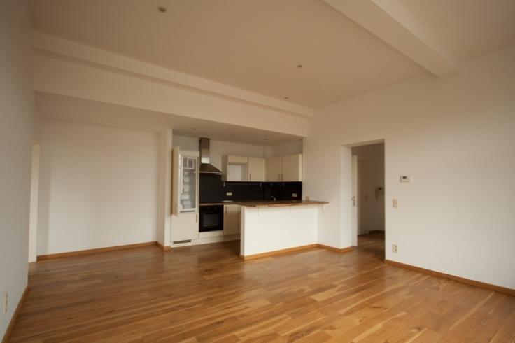 Appartement van 1gevel te huurte Tournai voor650 € -(5182697)