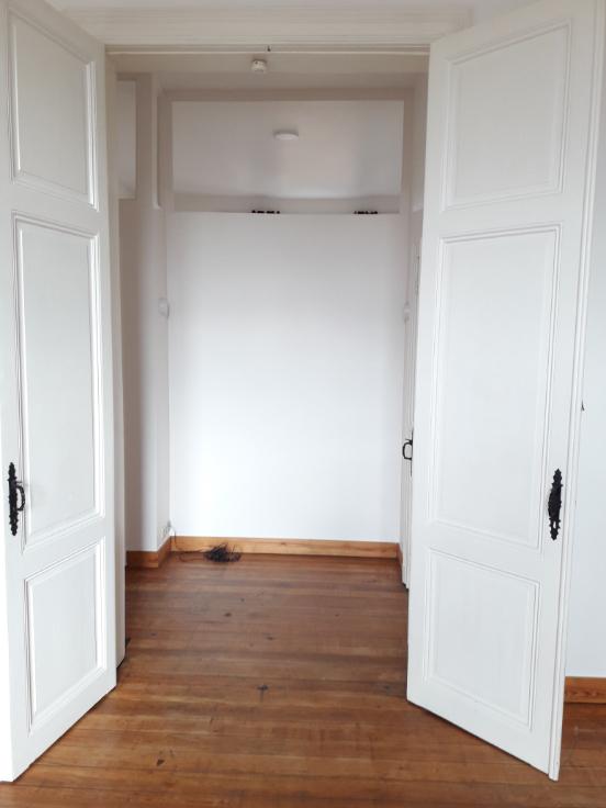 Appartement van 2gevels te huurte Liège 2voor 550 €- (5188002)