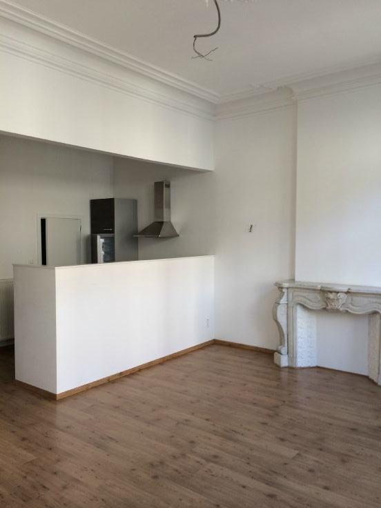 Appartement van 2gevels te huurte St-Trond voor595 € -(5205220)