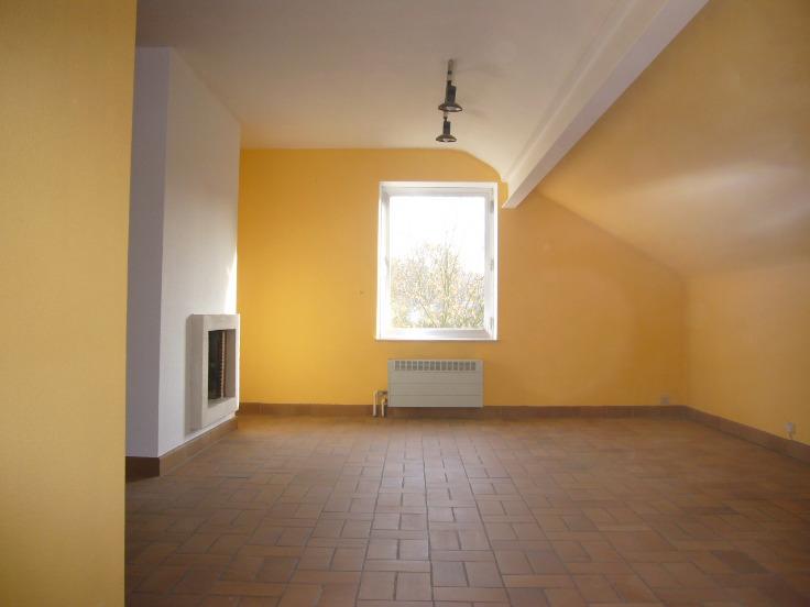 Appartement van 3gevels te huurte Ottignies voor600 € -(5205681)