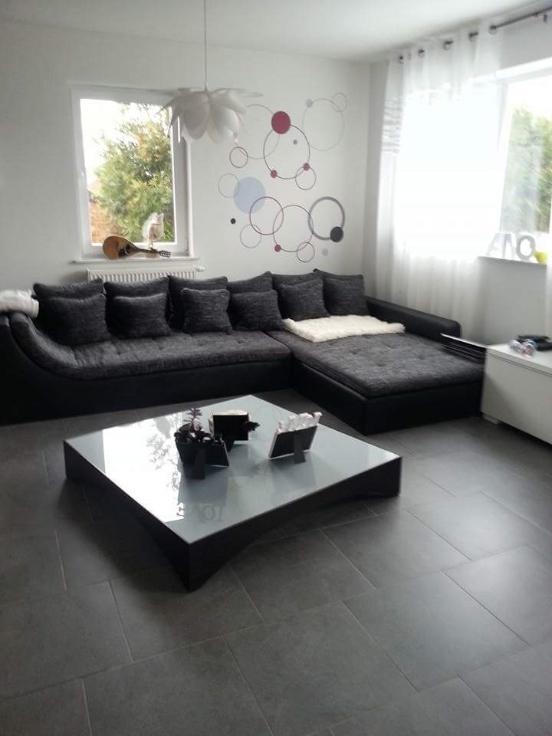 Appartement de 4façades à louerà Mons auprix de 780€ - (5205687)