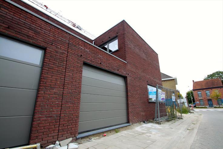 Maison te koopte Waarschoot voor305.000 € -(5223326)