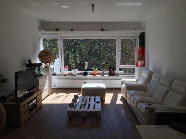 Appartement van 2gevels te huurte Anvers 1voor 850 €- (5231840)