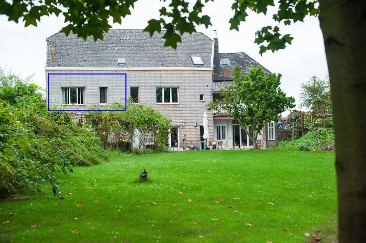 Appartement van 3gevels te huurte Zaventem voor620 € -(5238519)