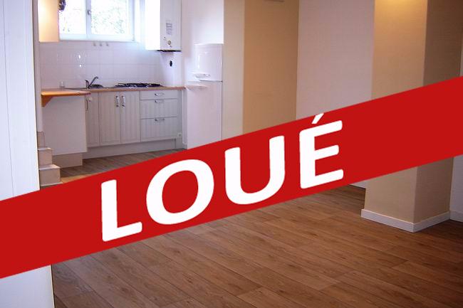 Appartement de 2façades à louerà Genval auprix de 590€ - (5252583)