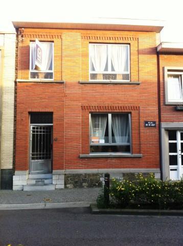 Maison de 2façades à vendreà Ans auprix de 120.000€ - (5256722)
