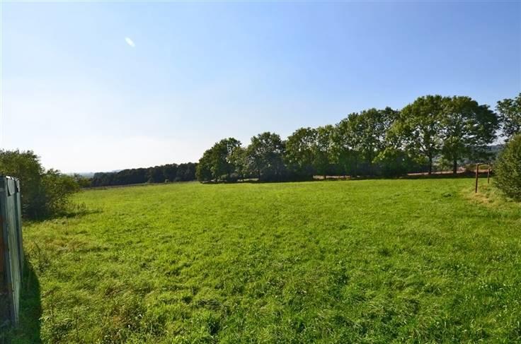 Terrain à bâtirà vendre àBiesme-sous-Thuin au prixde 590.000 €- (5261719)