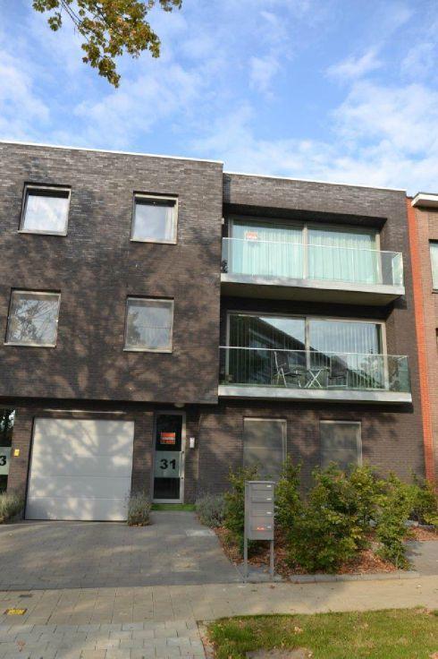 Appartement de 2façades à louerà Edegem auprix de 780€ - (5267878)