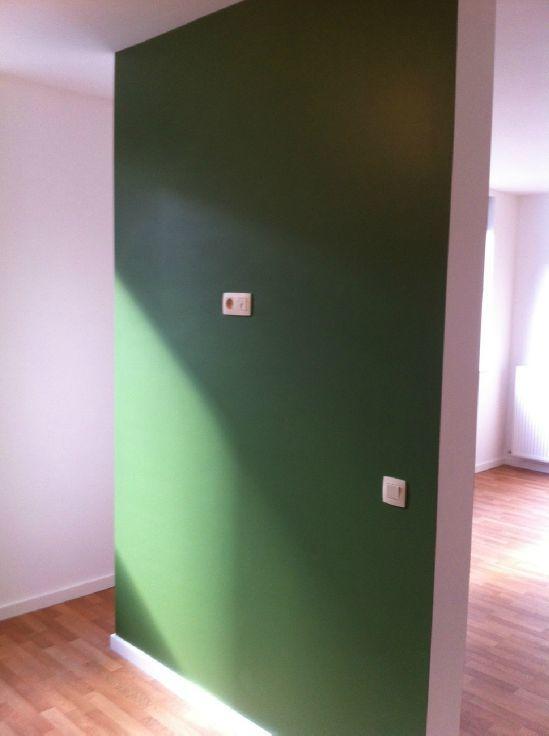 Flat/Studio van 1gevel te huurte Bruxelles villevoor 725 €- (5269338)