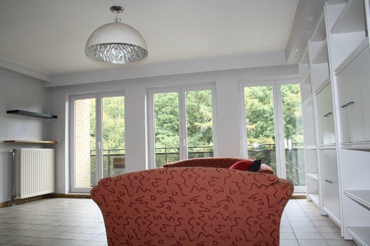 Appartement à louerà Roulers auprix de 550€ - (5271166)
