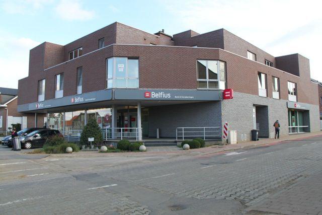 Appartement à louerà Bekkevoort auprix de 725€ - (5293485)