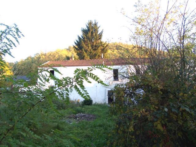 Maison van 2gevels te koopte Liège voor125.000 € -(5306322)