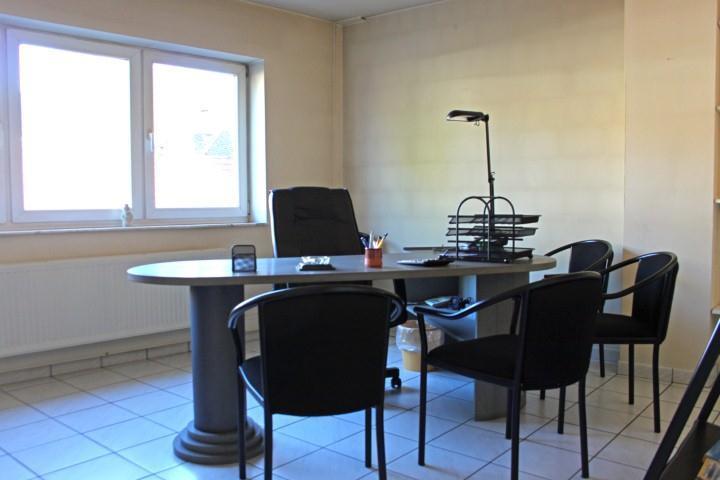 Bureaux van 2gevels te huurte Seraing voor4.800 € -(5306436)