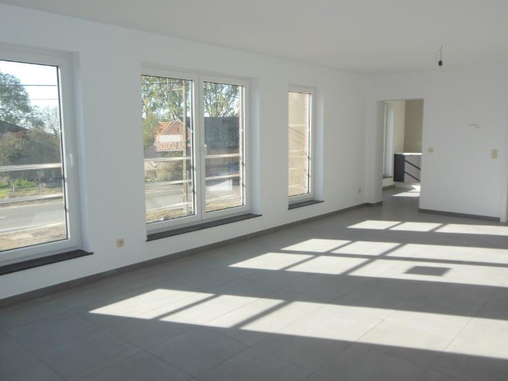Appartement à louerà Hannut auprix de 800€ - (5316799)