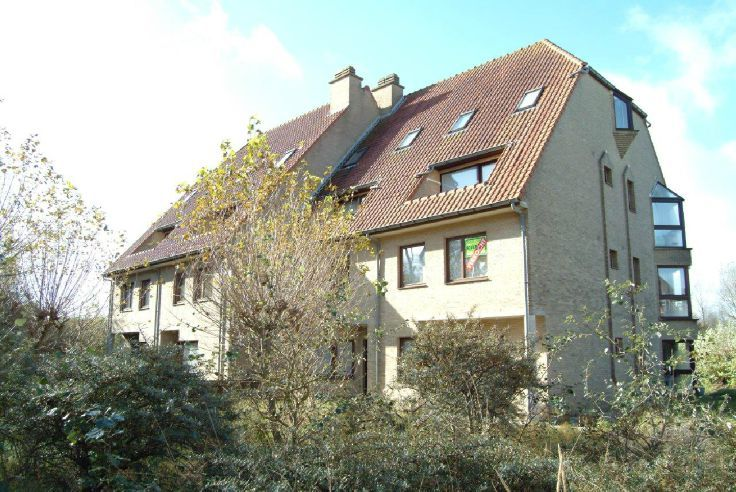 Belgique : locationde vacances -Appartement au prixde 0€ -(5319077)