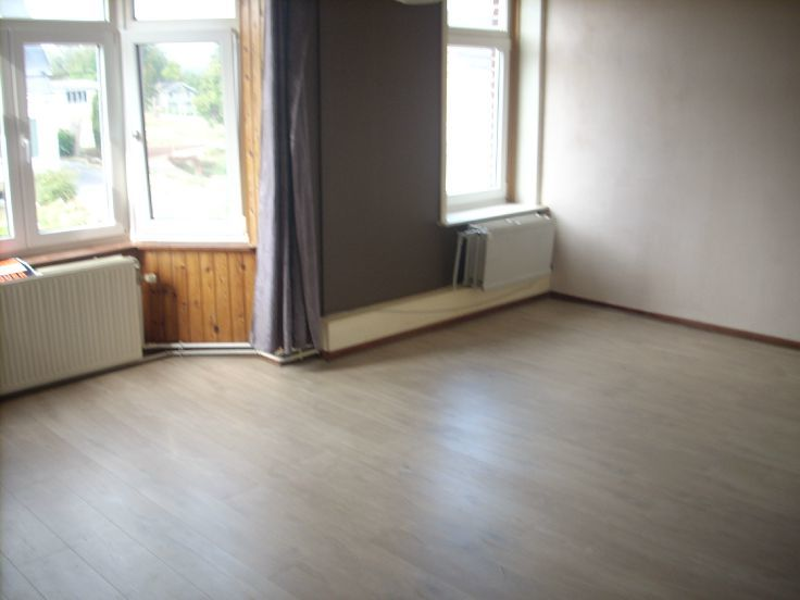 Appartement van 2gevels te huurte Hélècine voor575 € -(5322761)