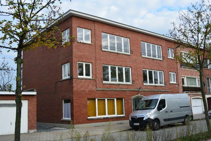 Appartement de 3façades à louerà Merksem auprix de 780€ - (5349234)