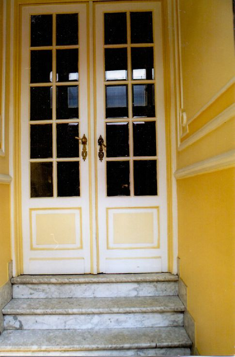 Appartement à louerà Ixelles auprix de 630€ - (5354814)