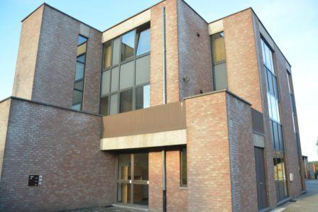 Appartement van 4gevels te huurte Verlaine voor650 € -(5371735)