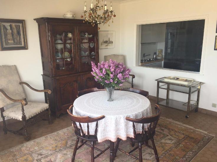 Belgique : locationde vacances -Appartement au prixde 0€ -(5381622)
